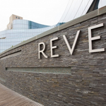 Revel casino buyer walks away amid power plant woes, says source