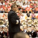 Morning Roundup: TBDBITL alumni praise 2nd report, Wexner among Best CEOs of 2014, why Columbus is the obvious pick for DNC