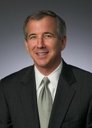 Steve Hesse of CBRE Group Inc.