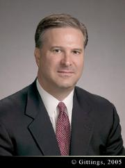 Louis Rosenthal of Jones Lang LaSalle Inc.