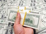 Ad tech investors evolving as industry matures