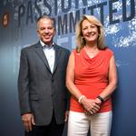 Triangle United Way shifts its role
