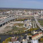 Menomonee Valley site eyed by Lakefront Brewery back on the market