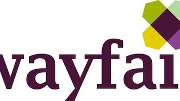 Wayfair, a Boston-based online home furnishings retailer, has more than 80 jobs listed on its website