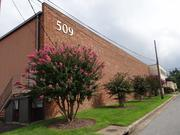 A $2 million revitalization is planned for warehouse and storage space at 509 S. Edgeworth St. in downtown Greensboro, located at the corner of South Edgeworth and Spring Garden streets. Plans are underway to convert the property into eateries, a bakery, event space, a speakeasy-type lounge and offices.