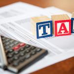 What your business needs to know about the new Alabama Tax Tribunal