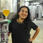 <strong>D.C</strong>.'s beer business gets more legit with Brewers' Guild