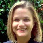 Sarah Kirsch to lead Urban Land Institute's Atlanta district