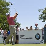 BMW Championship weekend tickets nearly sold out; tips for parking