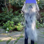 #IceBucketChallenge: Bucks challenges Philly tourism leaders