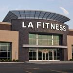 LA Fitness agrees to accommodations for members with disabilities