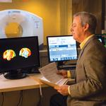 Millions in NIH funding flowing in to power Banner research into Alzheimer's