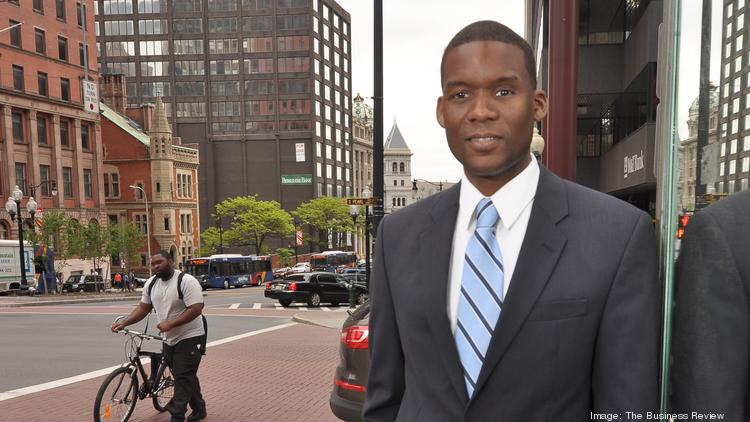 Corey Ellis, a former mayoral candidate in Albany, New York, has been hired as a consultant for the Rensselaer, New York casino proposal.