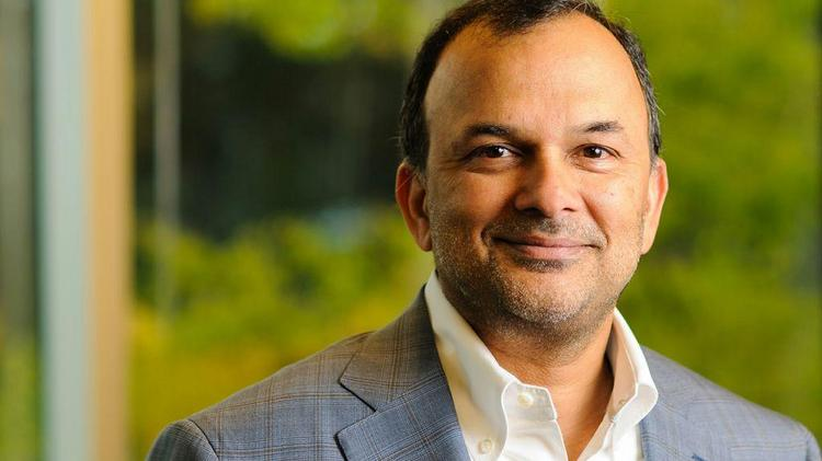 The Bellevue, Washington-based expense management company, led by CEO Steve Singh, is said to have approached Oracle and SAP about a potential sale.