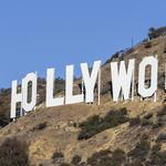 California film tax credit set at $400 million