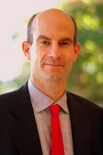 Go Daddy names <strong>Scott</strong> Wagner as COO, CFO