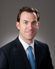 Cody Armbrister of CBRE Group Inc.