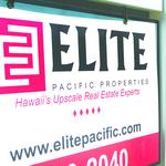 Elite Pacific Properties seeking to open at least 3 more Hawaii offices as company grows