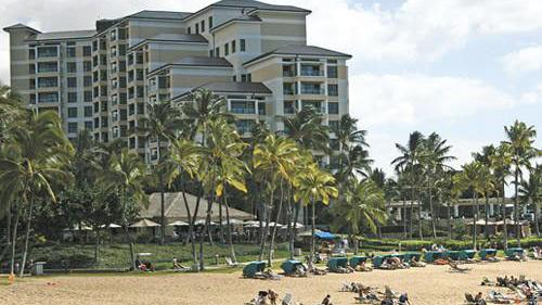 Arashi, the Japanese boy band, is expected to perform their first live concerts in Hawaii next month at the Ko Olina Resort in West Oahu.