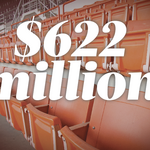 The good, the bad & the ugly: Breaking down Houston's corporate stadium sponsorships