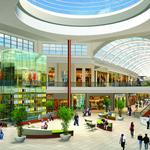 From Tesla to Teavana, here's the complete retail lineup for Sarasota's new $315M mall