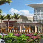 How much of an anomaly is Sarasota's new $315 million mall?