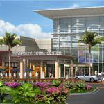 Tampa Bay region leading Florida in retail construction