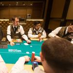 Game on: Maryland's newest casino opens Tuesday night