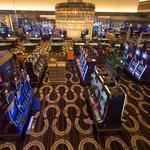 Baltimore's casino is finally opening: How we got here