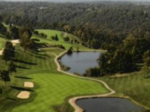 West Side golf course to close
