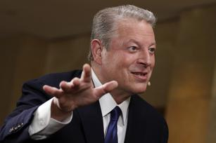 The Pipeline: Al Gore bets on Seventh Generation, Red Hat ups its mobile game, and big bucks for a smart home company