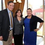 SAHA celebrates new entrepreneurial program for San Antonio's West Side