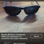 This startup's app is like Craigslist for college students