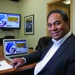 VMS Software brings new life to an old operating system, expects to have 100 employees by 2016