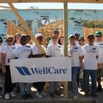 Why WellCare's latest executive move is a plus for the Tampa Bay economy