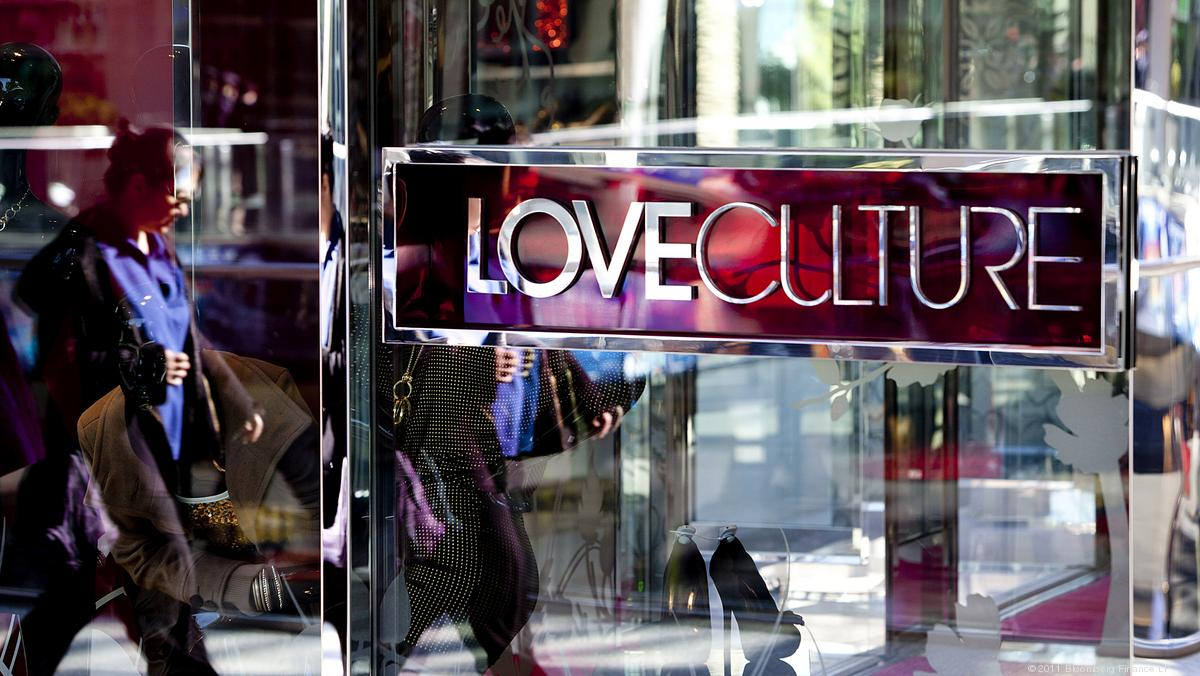 Love Culture clothing store, Love Culture store locations TX