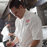 Bay Area chefs gear up for competition shows