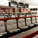 New Legends Suite option helps Bucs move members from Club to Luxury