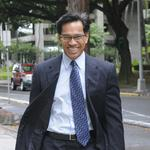 Honolulu law firm Bickerton Lee Dang Sullivan <strong>Meheula</strong> restructures