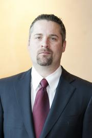 Mike Spears of The National Realty Group