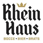 Seattle beer hall Von Trapp's dodges legal fight, changes name to Rhein Haus