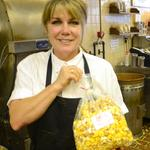 St. Paul's Candyland takes popcorn giants to court over its trademarked 'Chicago Mix'