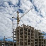 Construction-defects reform bill gets first Senate approval