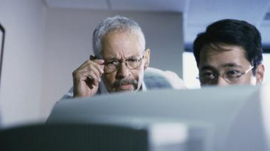 Have you ever been the victim of age discrimination?