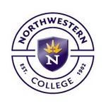 Northwestern College changes name