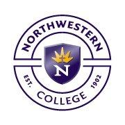 Northwestern College is changing its name after 111 years to the University of Northwestern-St. Paul.