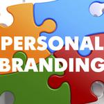 ​3 ways to leverage employee personal branding to grow your business