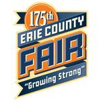 Erie County Fair attracts more than 1 million people