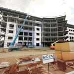 Opportunities abound as Pittsburgh region's building industry rebounds