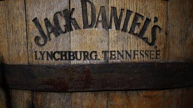 How well do you know Tennessee's most famous whiskey?